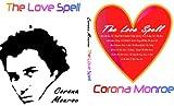"Best Disney Book Of Spells - The Love Spell ""The Magical Golden Flower"" Review"