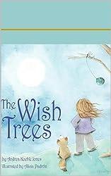 The Wish Trees (English Edition)