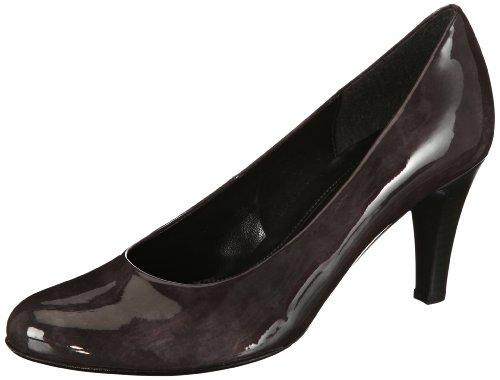 Gabor Shoes 75.210.90 Damen Pumps