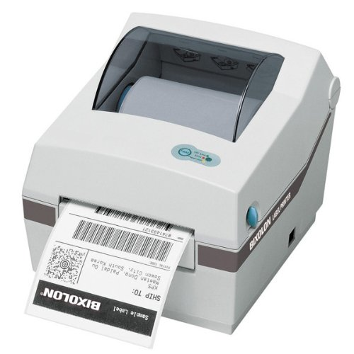 Bixolon SRP-770IIE Quittungsdrucker (USB 2.0, Ethernet)