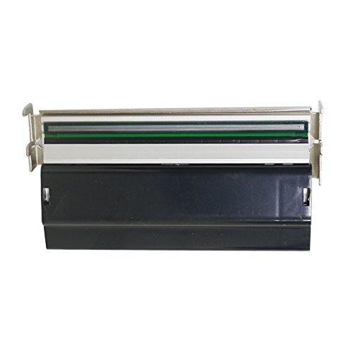 Druckkopf für Zebra ZM400Barcode Label Printer 300dpi 79801M (Zebra-barcode-drucker-zubehör)