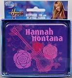 Best Hannah - Hannah Montana Playing Cards with Keepsake Tin Review