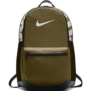 711b3823a8aad Nike Herren Nk Brsla M Bkpk Rucksack  Amazon.de  Schuhe   Handtaschen