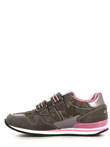 Primigi 2387 Sneakers Bambino Grigio