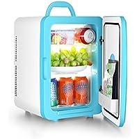 Feine Produkte XQCYL Kühlschrank Portable Eisbox Reise Box Mini Kühlschrank Auto Kühlschrank (26 * 31 * 37Cm) preisvergleich bei billige-tabletten.eu