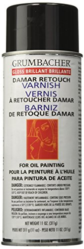 grumbacher-gb544-11oz-damar-retouche-vernis-spray