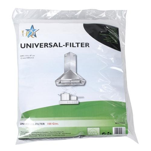 2-filtres-anti-graisse-universel-pour-hotte-114-x-47-cm