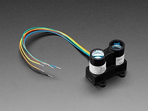 Laser Entfernungsmesser Mit Usb Anschluss : Lll➤ arduino laser entfernungsmesser test analyse 05 2019 top 10