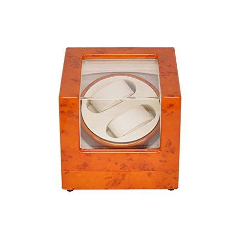 hjxjxjx-boite-enroulable-mecanique-en-bois-boite-a-outils-mecanique-boite-de-rangement-table-moteur-