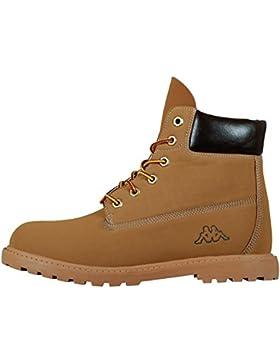 KappaKOMBO MID Footwear unisex - zapatillas deportivas altas Unisex adulto