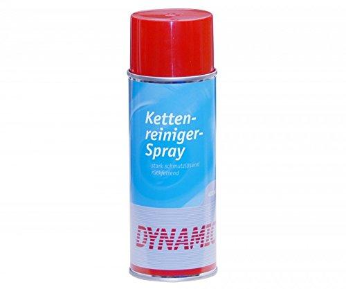 dynamic-kettenreinigungsspray-400ml-400-ml-fahrrad-kette-f-shimano-weitere-f-017a