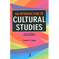 An Introduction to Cultural Studies