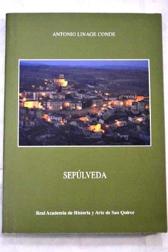 Sepúlveda