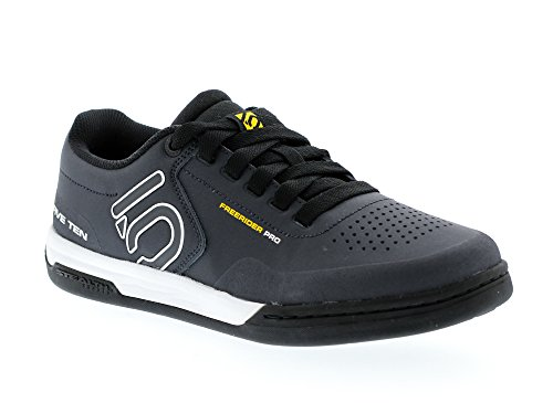 Five Ten MTB-Schuhe Freerider Pro Night Navy Schwarz