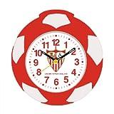 Reloj - Sevilla FC - Para - 3302008