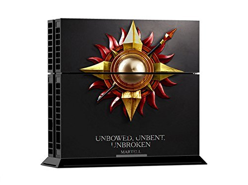 game-of-thrones-unbowed-unbent-unbrocken-martell-creative-colorfull-exclusive-original-decal-skin-st