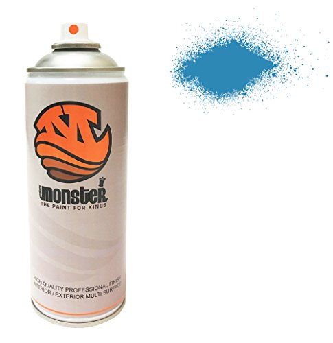 monster-premiere-gloss-finish-light-blue-ral-5012-spray-paint-all-purpose-interior-exterior-art-craf
