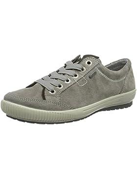 Legero Tanaro Damen Sneakers