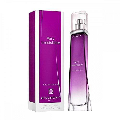 givenchy-very-irresistible-sensual-eau-de-parfum-75-ml-woman