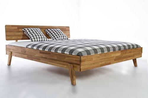 Strutture Letto In Legno Massello : Divano letto con struttura in legno massello arredamento e