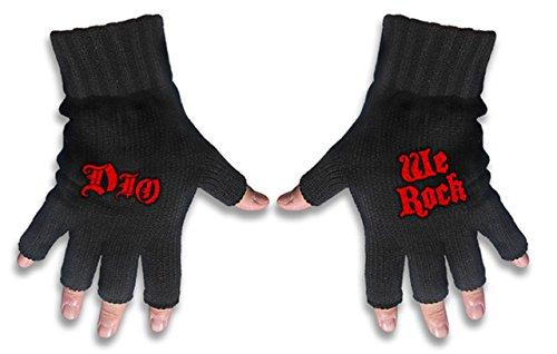 dio-strickhandschuhe-logo-fingerlose-dio-handschuhe-gestickt-