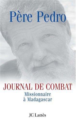 journal-de-combat-missionnaire--madagascar