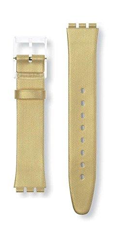 Swatch asfk155–Uhr