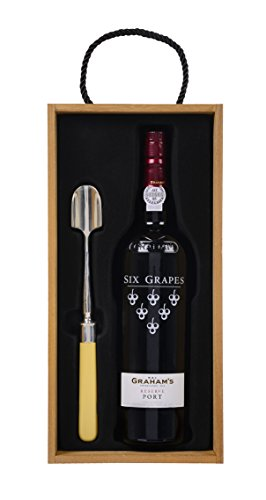 Grahams-Port-Wine-with-Stilton-Scoop-Gift-Pack