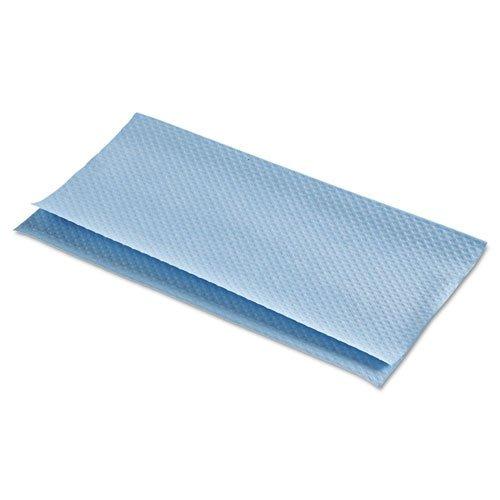 single-fold-kraft-1-ply-wipers-300-wipes-per-box-by-boardwalk
