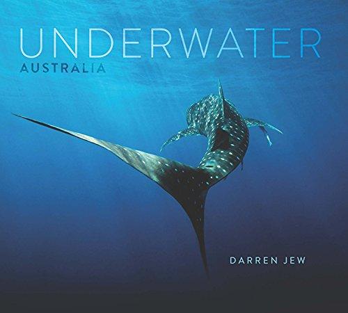 Underwater Australia