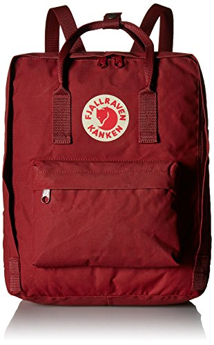 fjallraven-kanken-backpack-ox-red-one-size
