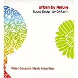 Urban By Nature