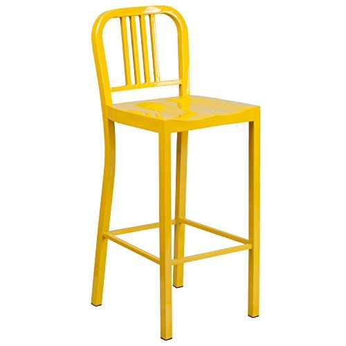 flash-furniture-high-metal-indoor-outdoor-barstool-30-yellow-by-flash-furniture