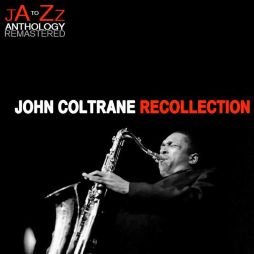 Recollection: The Best of John...