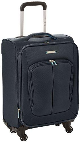 roncato-smart-bagaglio-a-mano-55-cm-33-litri-blu-notte