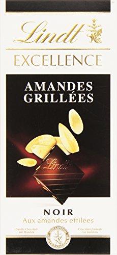 lindt-excellence-noir-amandes-grillees-100g