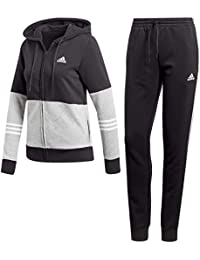 Amazon.it: adidas - Tute da ginnastica / Abbigliamento ...