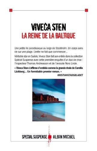 """<a href=""""/node/28572"""">La reine de la Baltique</a>"""