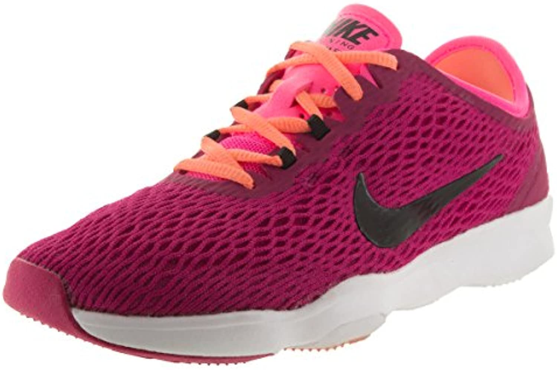homme / nike femme de nouvelles nike / zoom digne cross - trainer formateur chaussures sport sport fuchsia conception novatrice de vendre de nouveaux produits de première qualité bg31631 b3e546