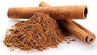 Aapkidukan Best Quality Dalchini Spices - 800 Gm (Cinnamon) Powder