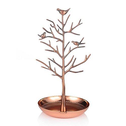 union-tesco-neuf-antique-oiseaux-arbre-a-bijoux-pour-boucles-doreilles-collier-support-pour-bijoux-s