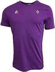 Terza Maglia Fiorentina personalizzata