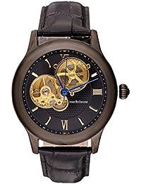 Reloj de pulsera Jean Bellecour - Unisex REDH11