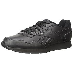 41RI5OulypL. SS300  - Reebok Men's Royal Glide Fashion Sneaker