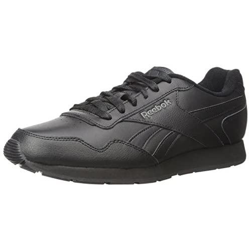 Reebok Men's Royal Glide Fashion Sneaker