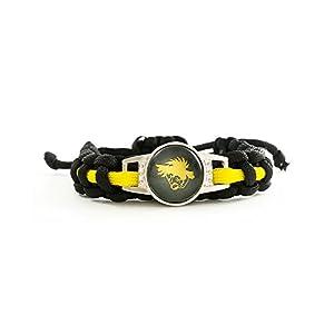 Destiny – Wächter  Warlock Armband