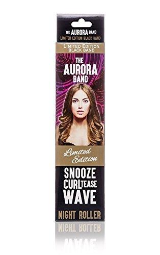 Aurora Band Night Roller Original als gesehen auf Dragons Den Test