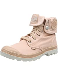 Palladium Rose Amazon