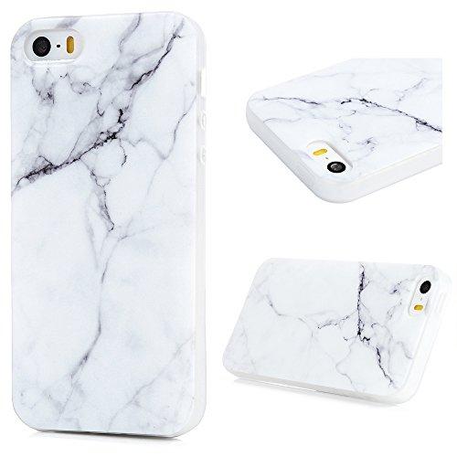 kasos-coque-iphone-5-5s-se-coque-housse-case-bumper-etui-coque-de-protection-en-tpu-silicone-ultra-s