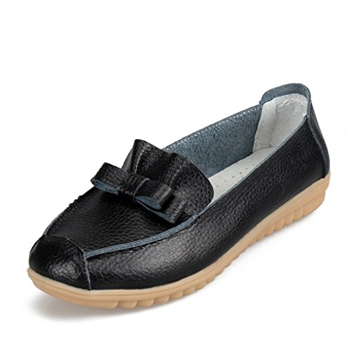Marilyn Slip-on Loafer RRA58 Taille-38 VJ1TL